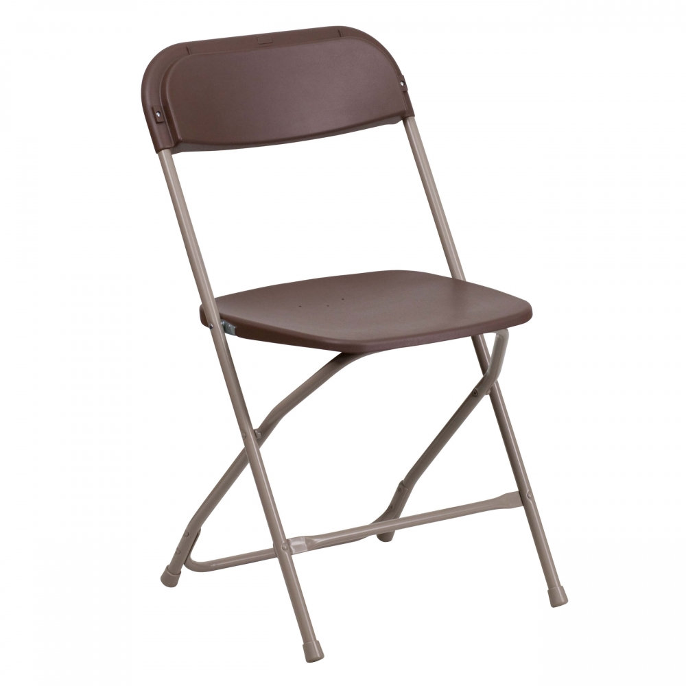 folding chair portable 30 second stand g code joey table and chairs