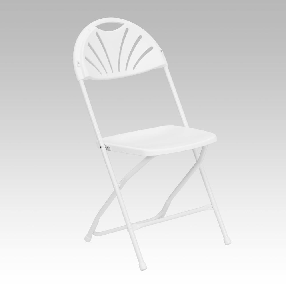 Venus Small portable chair
