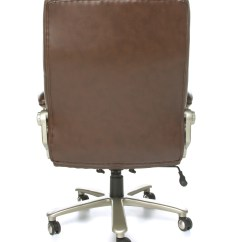 Big And Tall Executive Office Chairs Teen Room Sirius Heavy Duty Chair