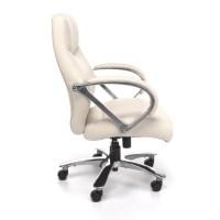 Zeus Heavy Duty Office Chairs 500lbs