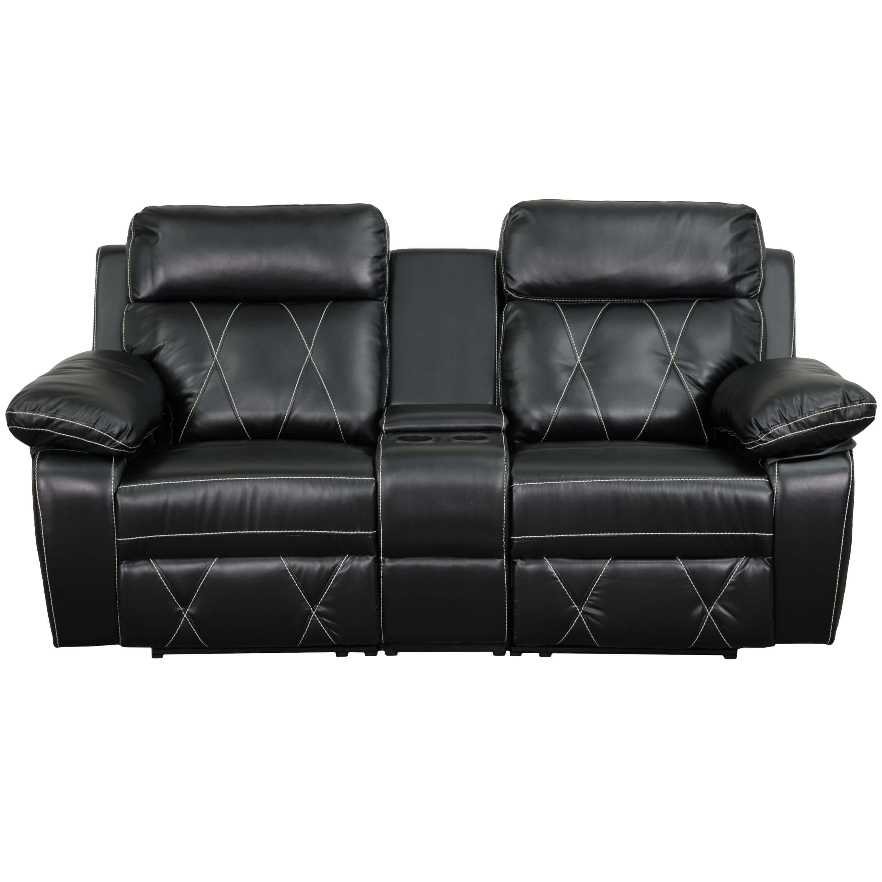 theater chairs with cup holders hammock chair canada gable cinema