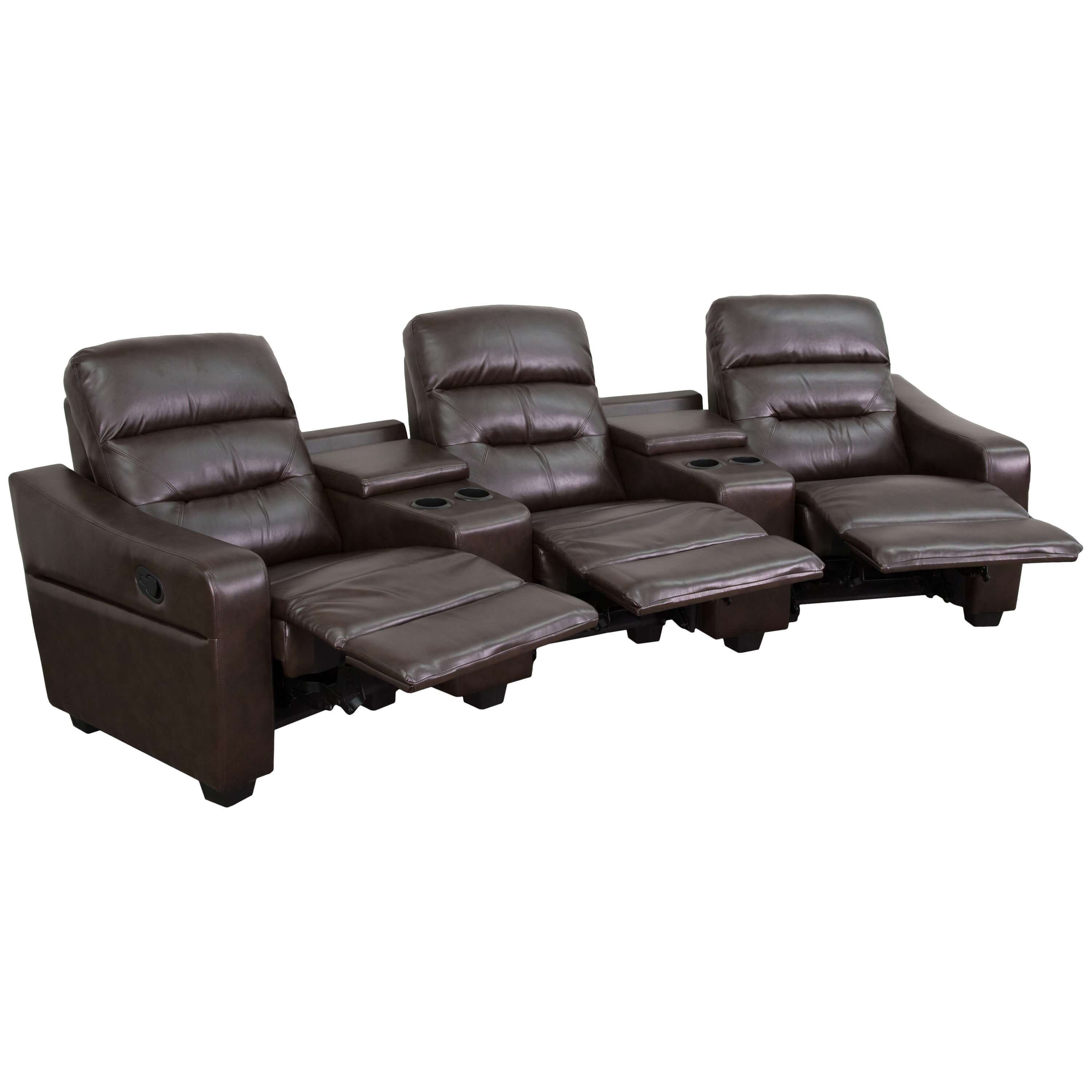 movie theatre chairs for home bloom high chair dietrich seats seating