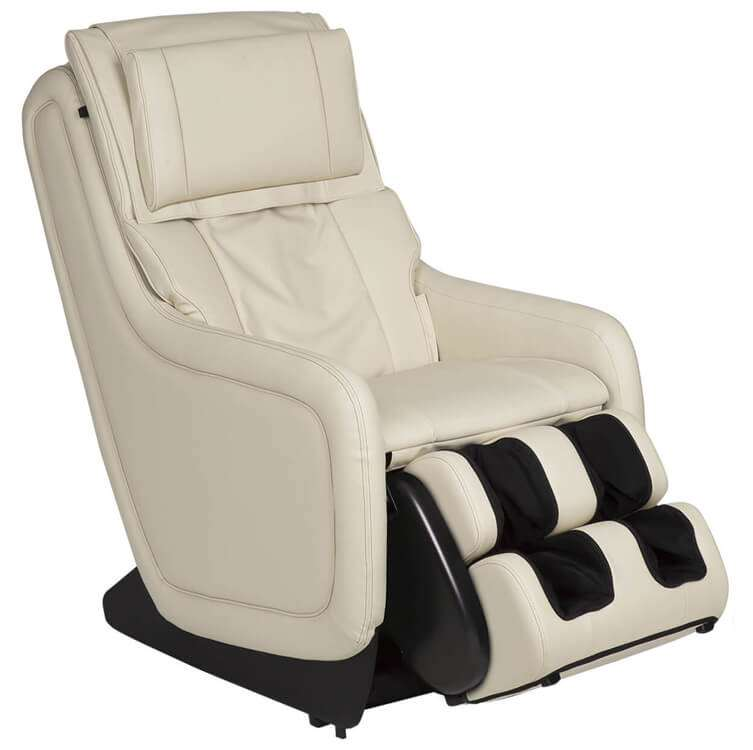 massage zero gravity chair high plans human touch zerog 3 0