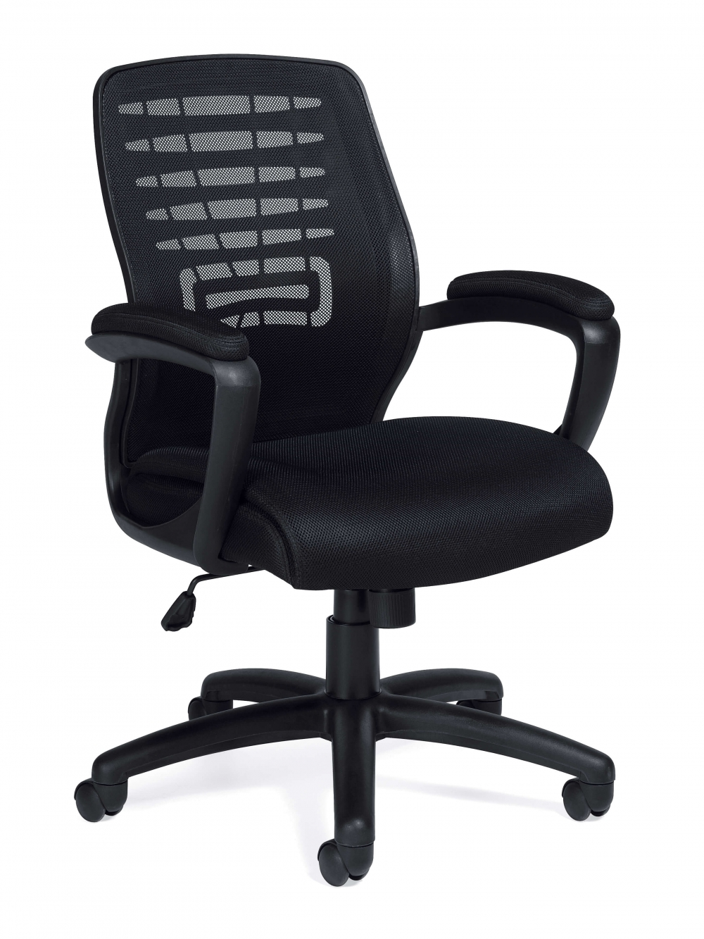 Office Desk Chairs Sami Comfortable Desk Chairs