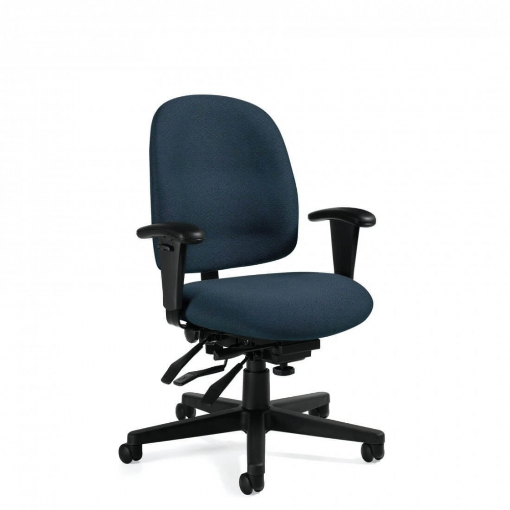 ergonomic computer chair lycra covers and sashes granada chairs