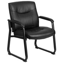 Side Chairs For Office Push Button Recliner Petrey Waiting Room