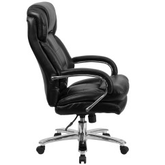 Oversized Office Chairs 500lbs Baby Trend Sit Right High Chair Morpheus