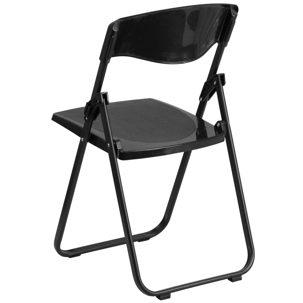 Lazaro Small folding camping chair