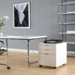 Computer Desk For Small Spaces Space Saving Desk Small Computer Desks Bookcase Set Wall Mounted Floating Desk Study Carrel