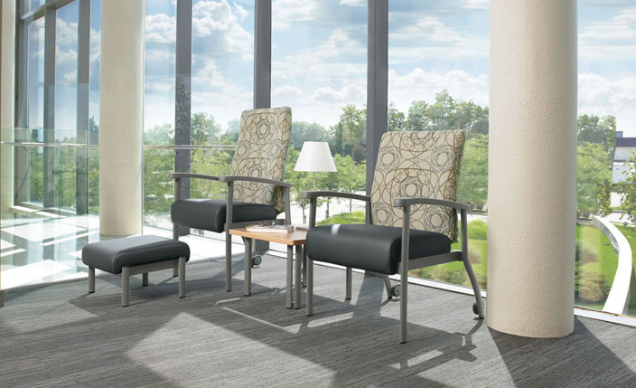 Room Chairs Contemporary Dining