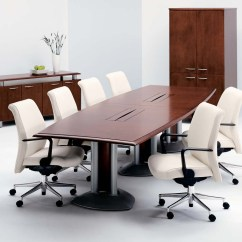 Meeting Room Chairs Patio Plastic Office Furniture By Cubicles