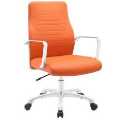 Office Chair Cheap Hon Guest Chairs Discount Furniture