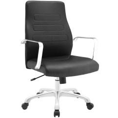 Cheap Desk Chairs Modern Rocking Chair Discount Office Furniture