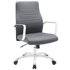 Red Office Chair No Wheels Folding Cover Cheap Discount Chairs Furniture