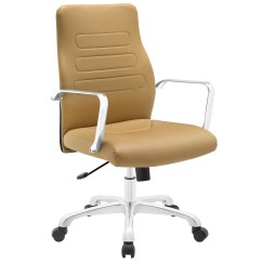 Where To Buy Cheap Chairs Bedroom Chair Gumtree Sydney Discount Office Furniture