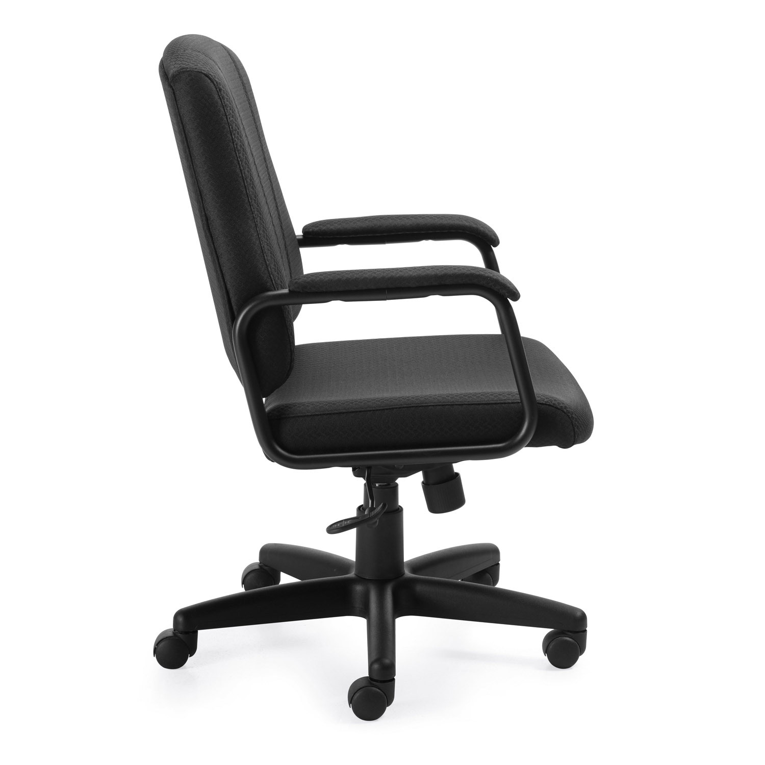 side chairs for office director chair covers freedom