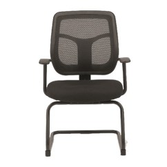 Office Chairs For Guests Desk Chair Dorm Guest Furniture