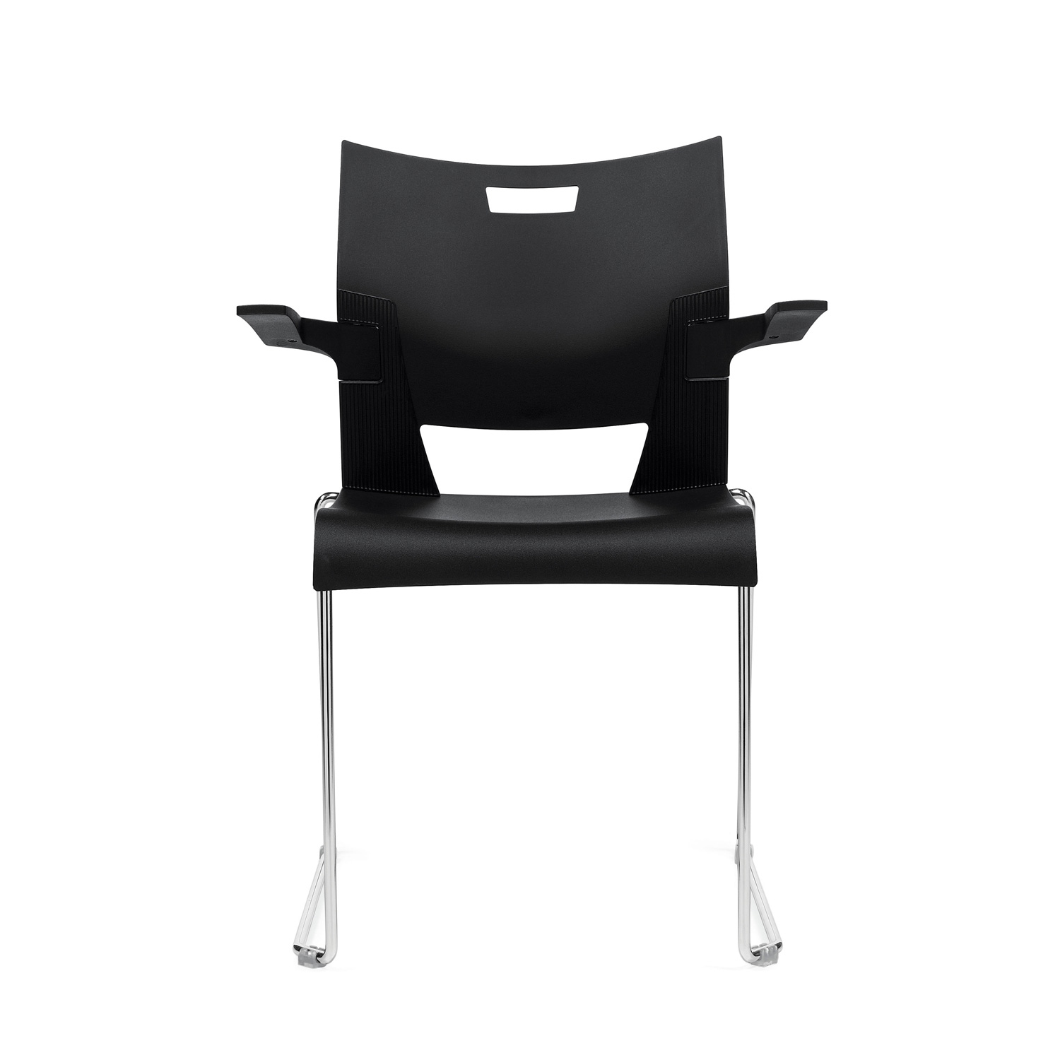 office chairs for guests swivel chair wood base waiting room guest