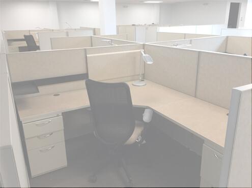 foot massage sofa chair london company used ais divi 6x7x50h - medium panels cubicles