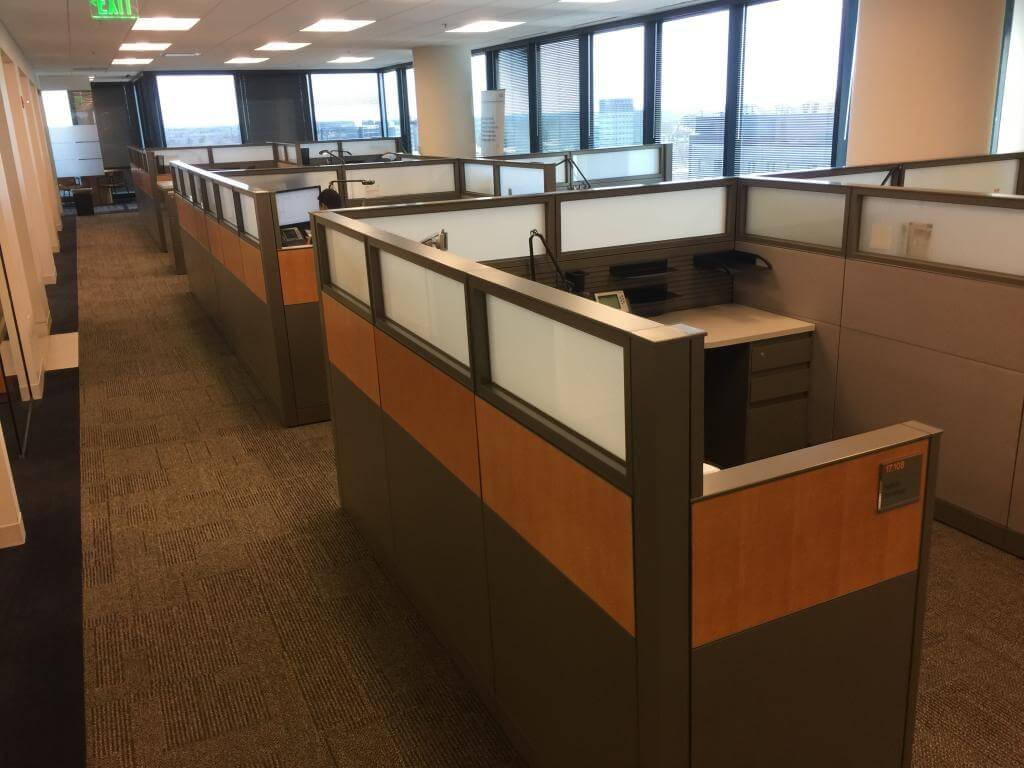 human touch chairs on chair yoga used steelcase answer cubicles - medium panels