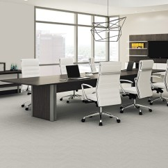 Sofa Chair With Wheels Best Set Deals In Hyderabad Boardroom Table - Furniture Conference Room ...