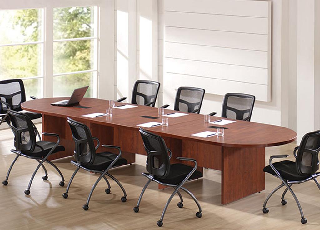 Modular Office Furniture Boardroom Furniture Conference