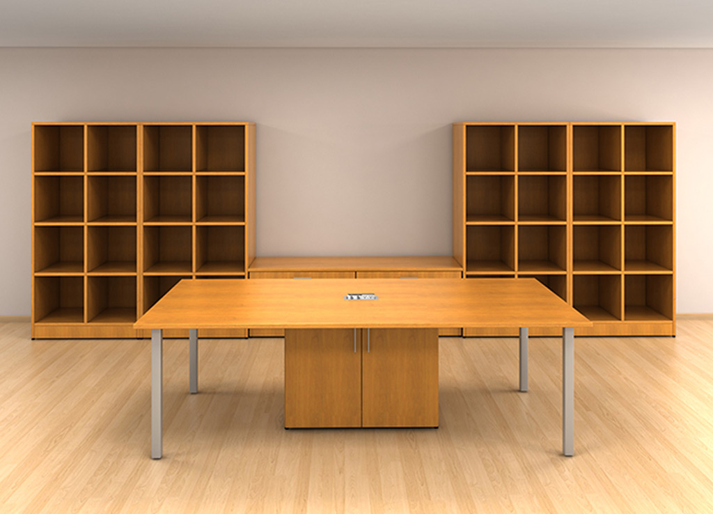 Creative Office Furniture Custom Office Furniture Tables