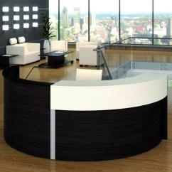 Desk Chair Gumtree Upside Down On Table Round Reception - Modern Furniture