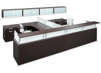Reception Desks For Sale - Modern Reception Desk ...