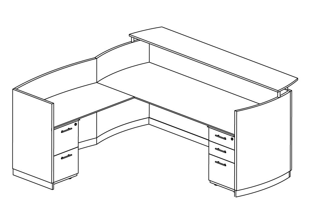 Hobart Slicer Wiring Diagram Hobart Slicer Manual PDF