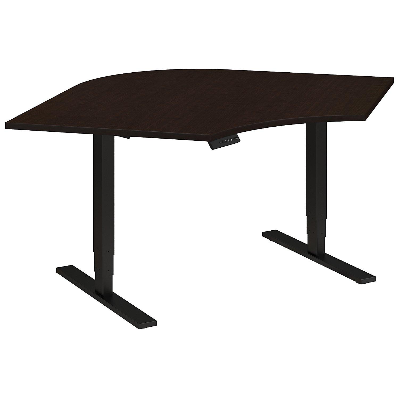Adjustable Stand Up Desk  Adjustable Height Desks  Sit