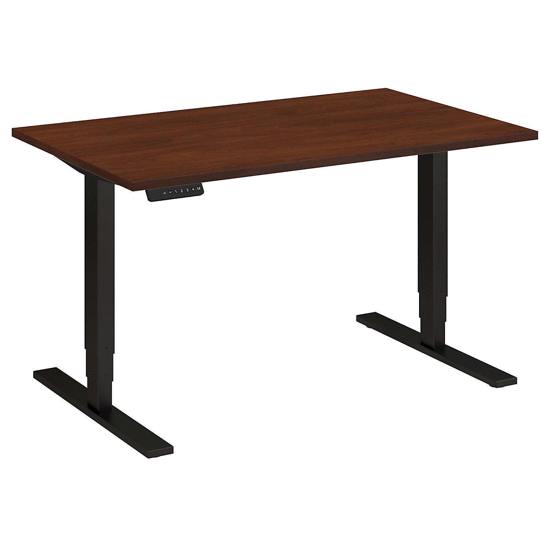 Adjustable Height Computer Desk  Adjustable Height Desks