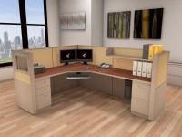 Workstation Office Furniture