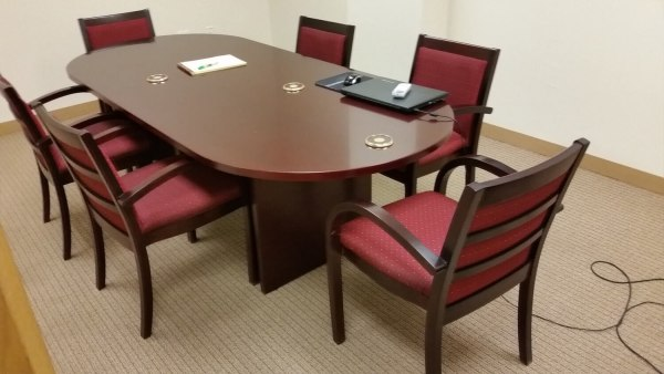 used office furniture Used Office Desks - Used office furniture for sale