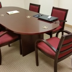 Used Desk Chairs Luxury Office India Desks Furniture For Sale