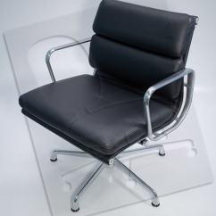 Herman Miller Used Office Chairs Electric Chair Execution Gone Wrong Eames Refurbished For Sale Furniture