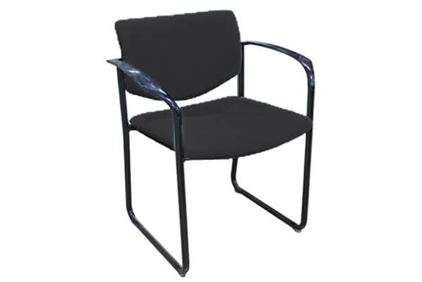 used chairs for sale revolving chair spare parts steelcase player second hand office 4032 furniture