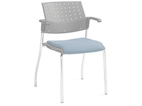 used chairs for sale cheap high chair second hand office furniture sonic 6514ws