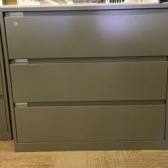 Office Star Chairs Antique Koken Barber Chair For Sale Steelcase 900 Used File Cabinets - Furniture