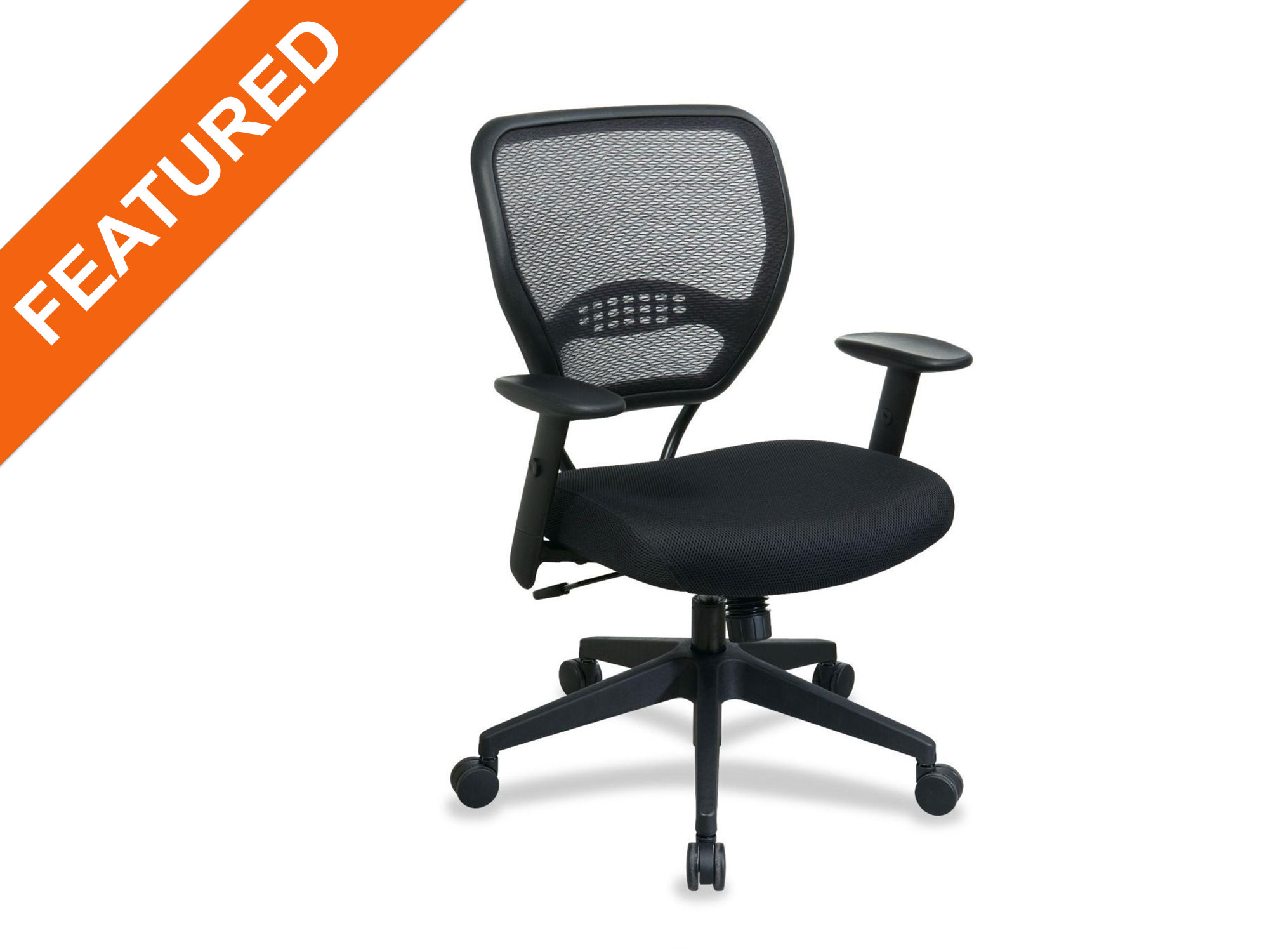 used office chairs pub table and chair sets second hand