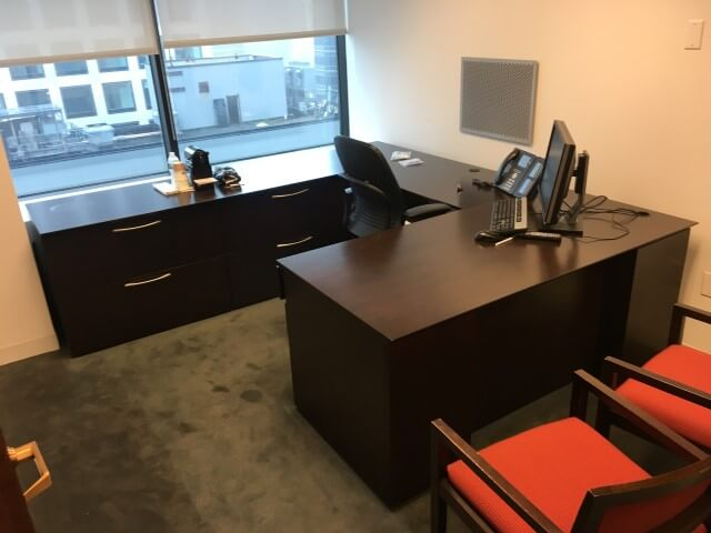 extra large folding chair ikea wing kimball used office desks - furniture