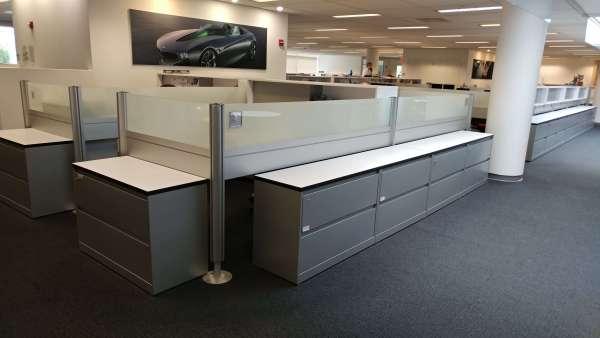 used office furniture Used Office Furniture for Sale by cubicles.com