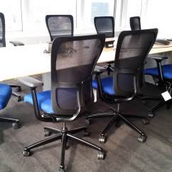 Used Conference Table Chairs Vintage Leather Club Chair Second Hand Office Furniture York Archives