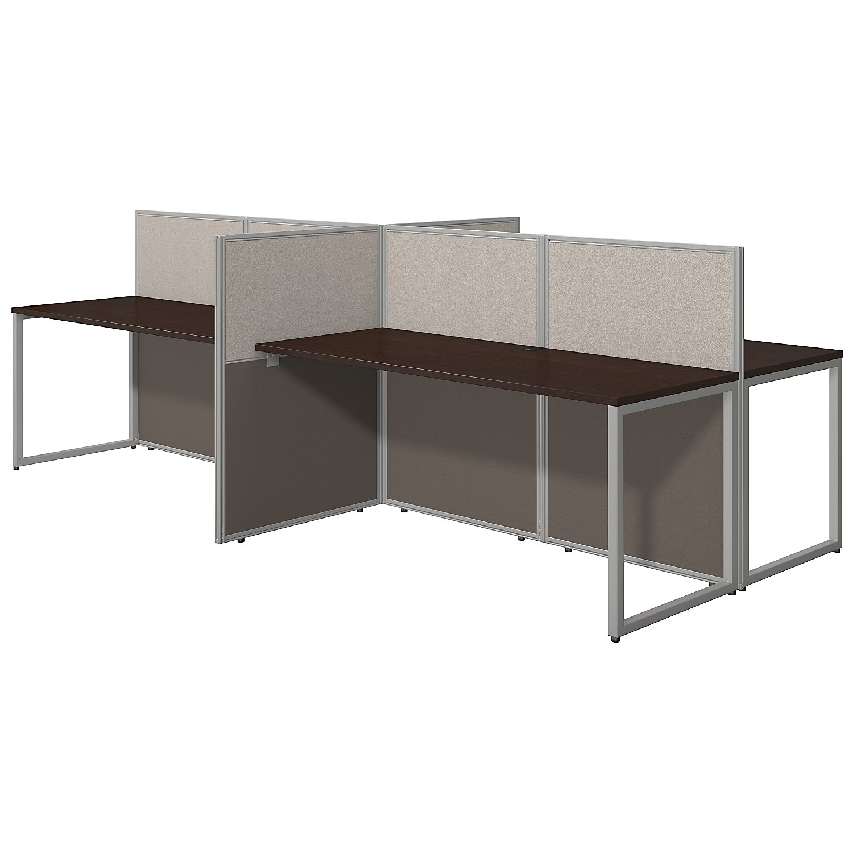 Cubicle Desk by cubiclescom