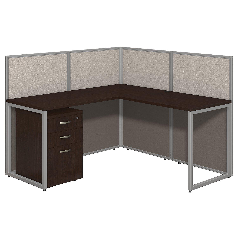 Cubicle Workstation  Work Cubicle  Cubicle Desk