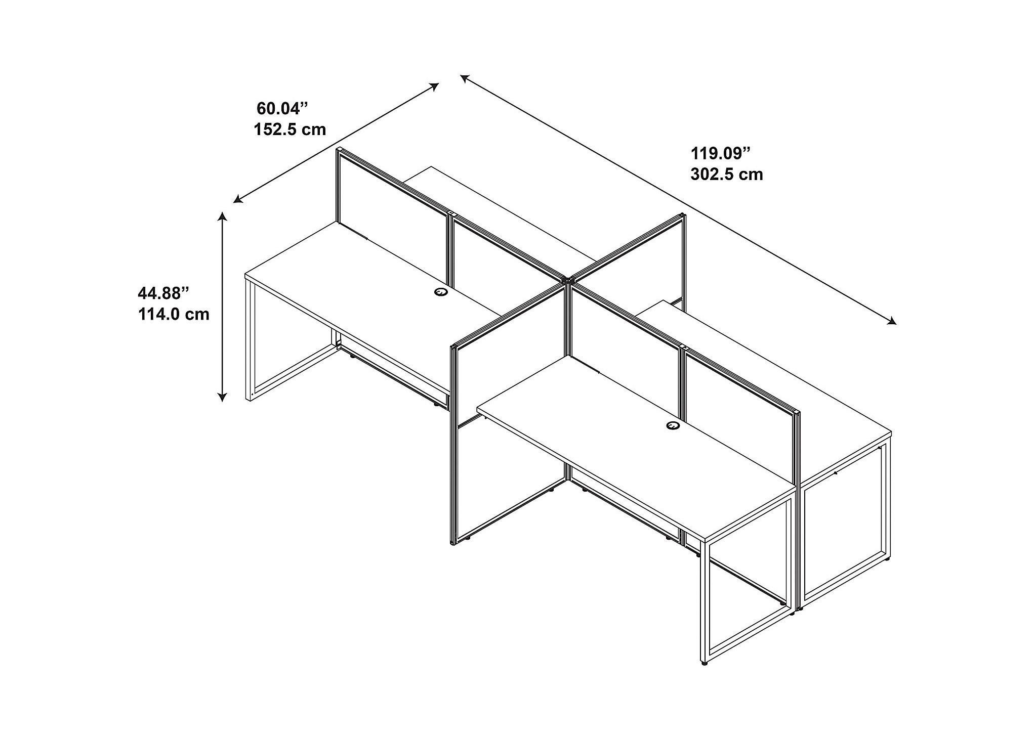 ergonomic chair design dimensions office la z boy designs for small spaces cubicle desks desk