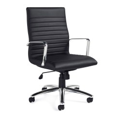 Sell Office Chairs Tantra Chair Sex Top Selling For By Cubicles