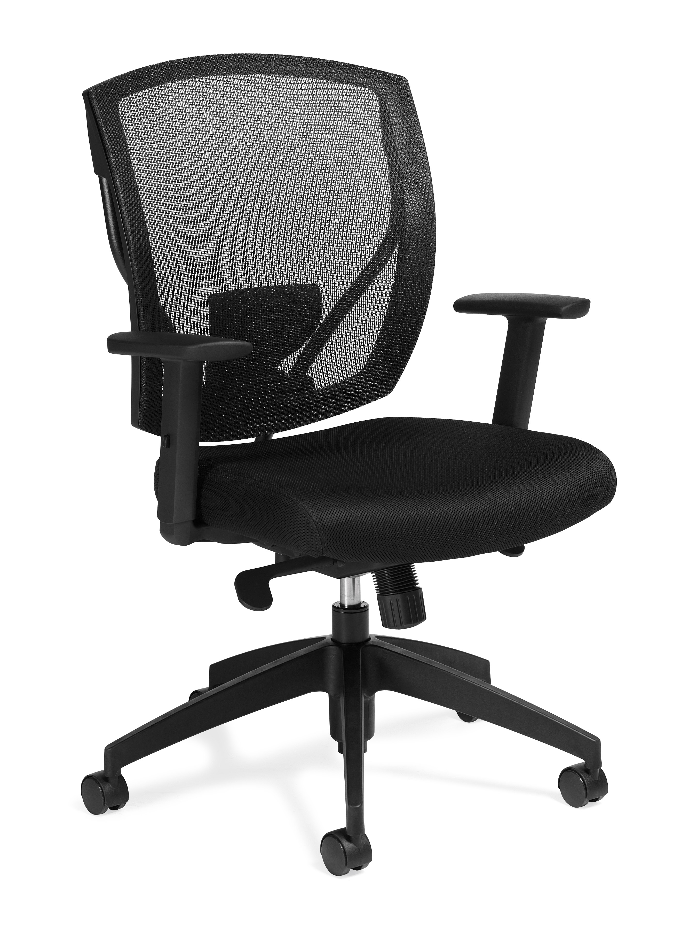 sell office chairs recliner chair for child top selling by cubicles