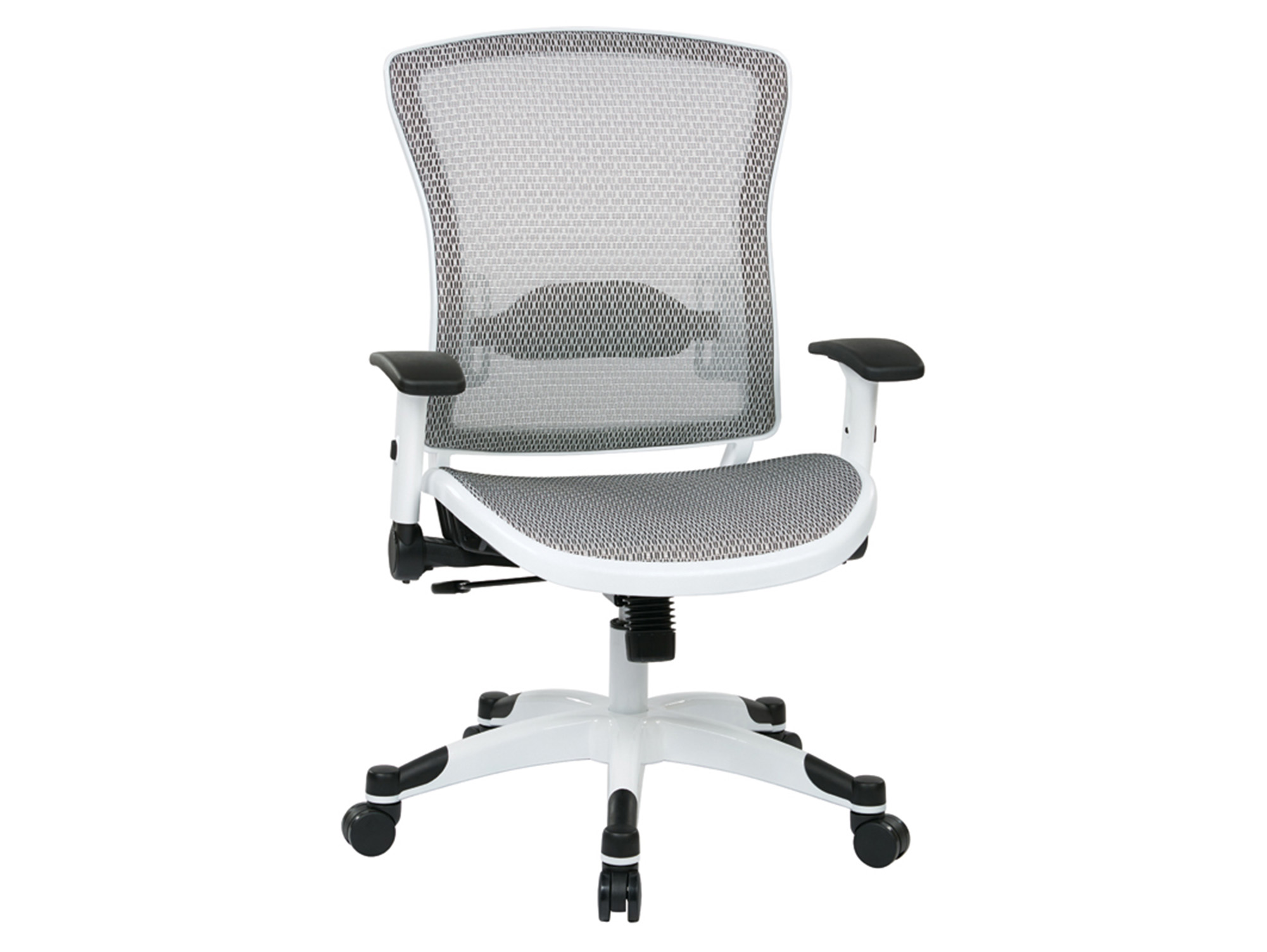 sell office chairs swivel chair for hunting top selling by cubicles