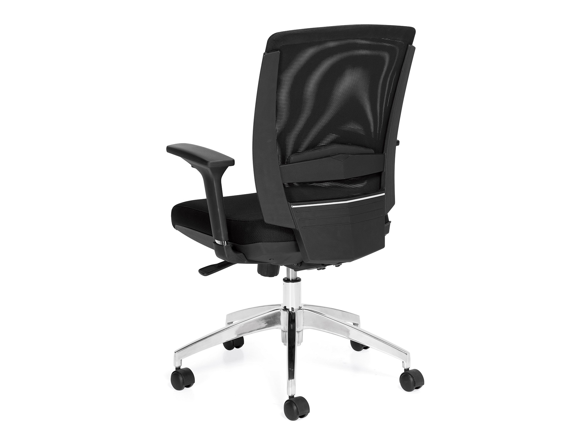 ergonomic chair angle sofa covers amazon workstation office task chairs for
